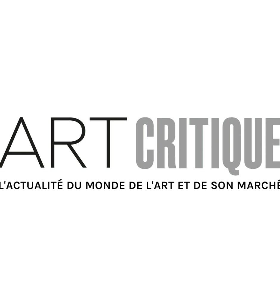 Kerry James Marshall painting of black bird with birdhouses