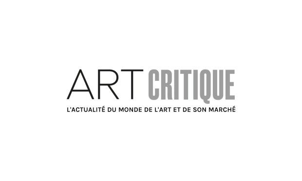 Figure carved into stone found at Santiago de Compostela Art World Roundup