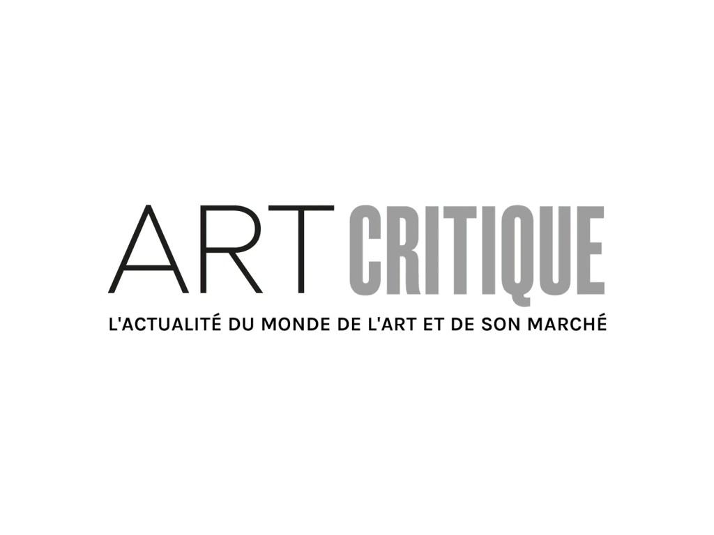 Courtyard of Isabella Stewart Gardner Museum Art World Roundup