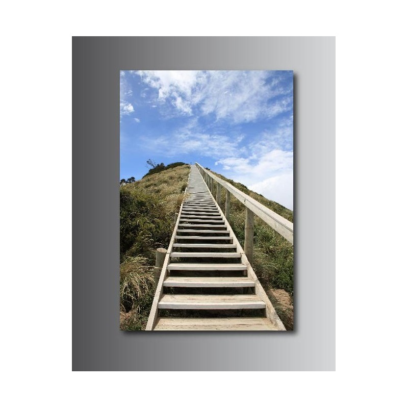 Deco Montee Escalier Best Mon Hall Duentre Escalier With