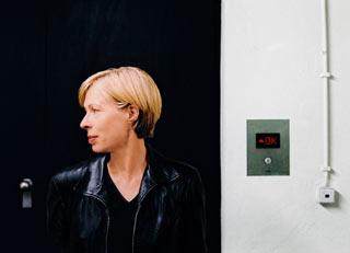 https://i2.wp.com/www.art-in.de/bild/gasomportrait320.jpg