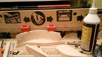 DIY_support_guitare_murale (13)