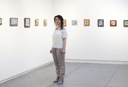 natia-malazonia-at-her-agora-gallery-opening-reception