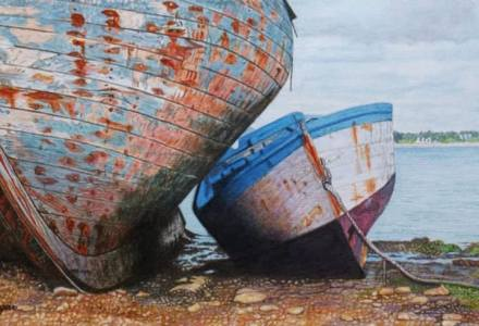 old-boats-2013-josie-mengai-limited-edition-of-25-digital-print-on-aluminum-24x30-1150-1024x516