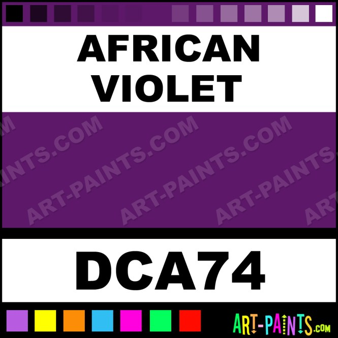 Crafter 39 S Acrylic 12 Color Set
