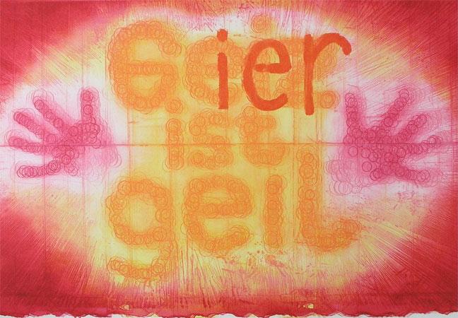 Geldgier2006-