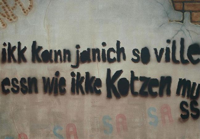 KONTRO---Frei-nach-Max-Liebermann--2008--17.11