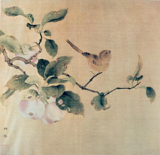Meisterwerke Chinesischer Malerei 12 Bis 18 Jahrhundert