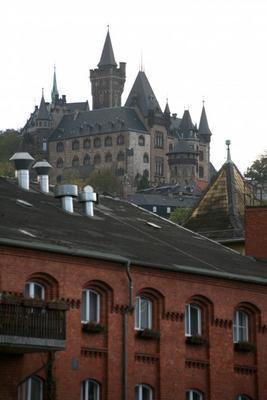 Schloss Gut Wendlinghausen Tagungen Hochzeiten Kunst Kultur