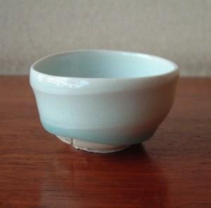koyama hai seihakuji1