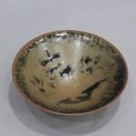 河井寛次郎 茶碗