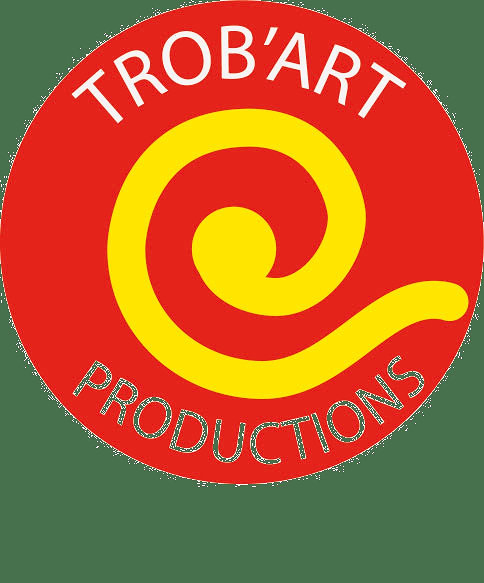 LOGOTrobart2018