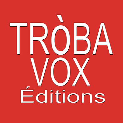 Troba Vox Editions