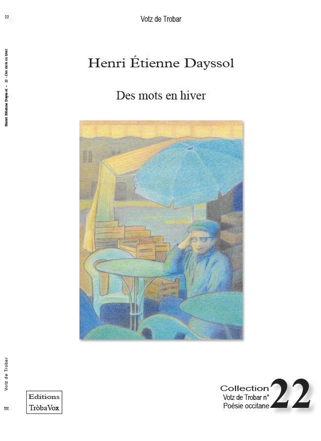 Henri Dayssol