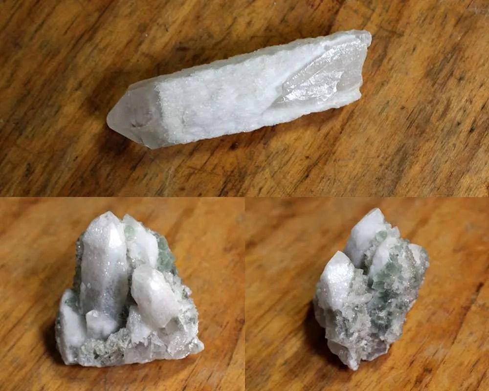 Ocluded-Crystal-Main