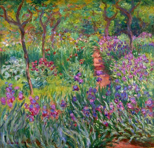 the-iris-garden-at-giverny-1900.jpg!Blog