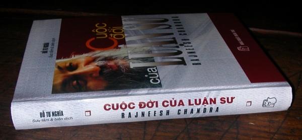 https://i2.wp.com/www.art2all.net/chantran/chantran_tho/dotunghia/osho/gaysach.jpg