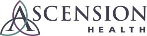 ascension_health_logo