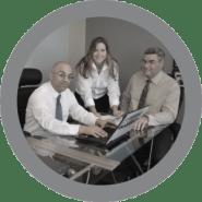 BizTalk Consulting Services