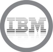 IBM Integration Services