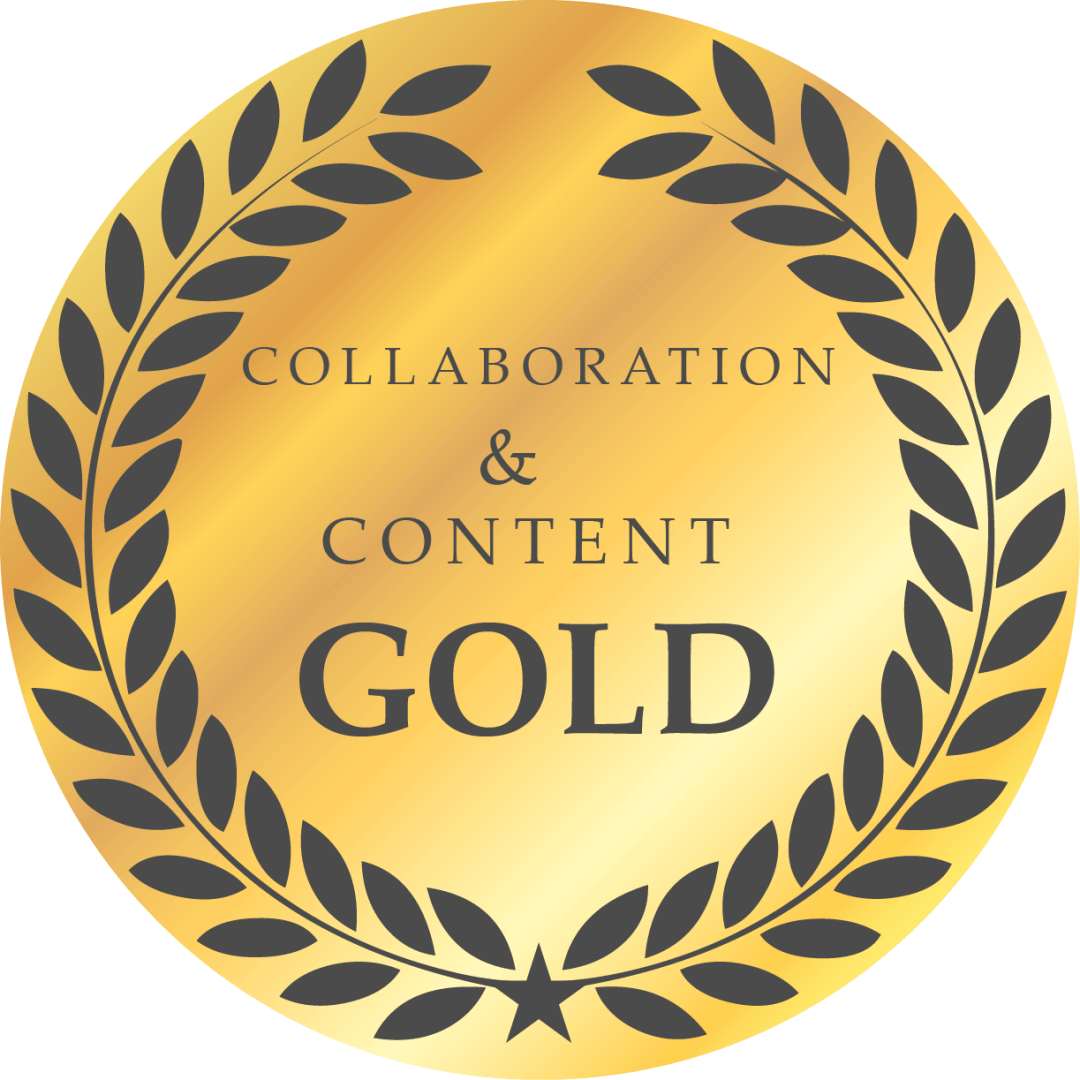 Collaboration and Content