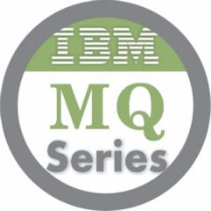 IBM MQ Series