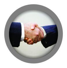 Partner Alternatives