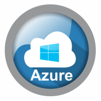new Azure SDK Logo