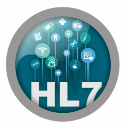 HL7 Messages