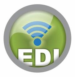 Top 4 reasons for EDI
