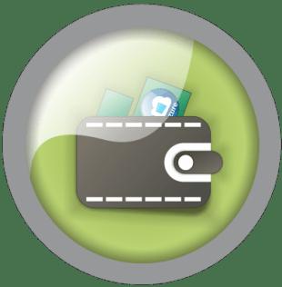 Azure IT Budget