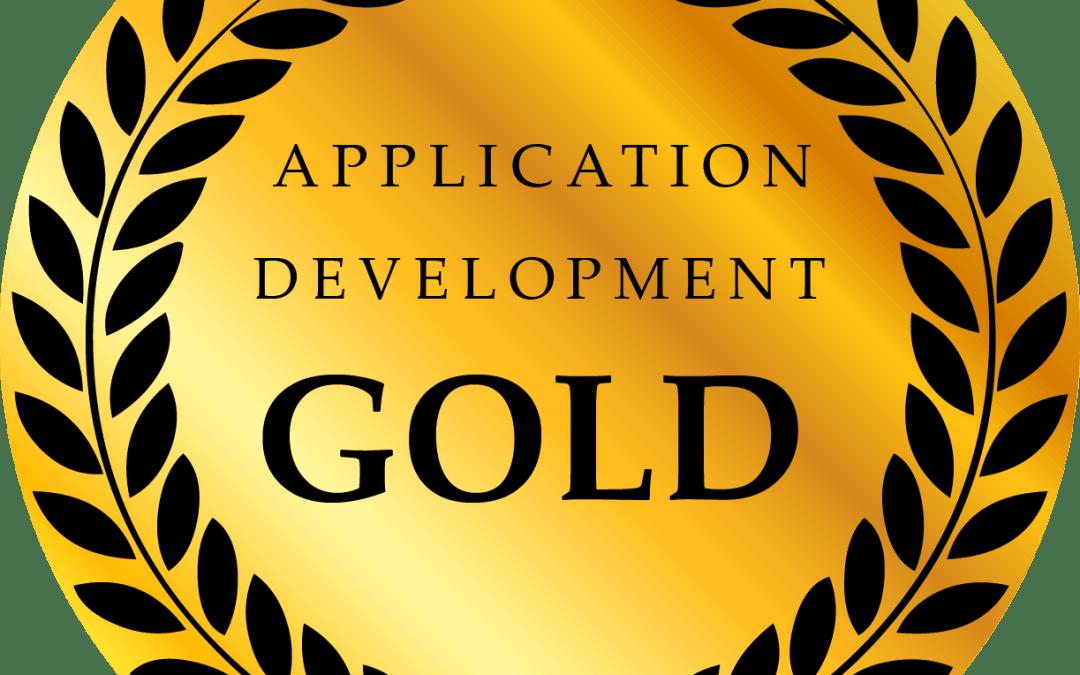 BizTalk Application Development