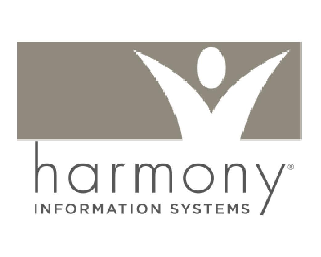 Harmony IS
