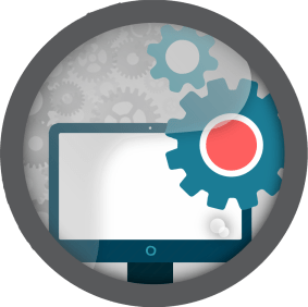 Azure API Apps