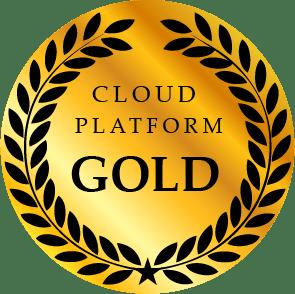 Azure Cloud Platform