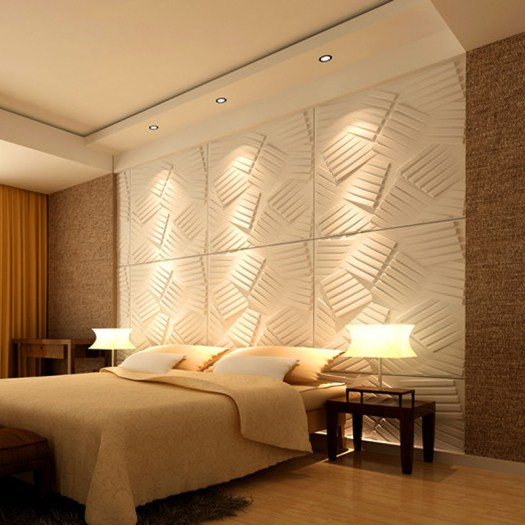 Decorative Wall Panels | Decoration For Home