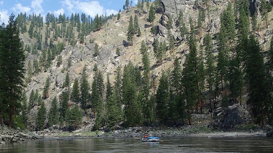 scenic-training-idaho-rowing-school-main-salmon-arta-river-trips-i.jpg