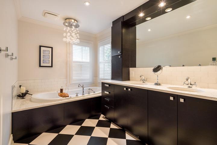 http www artaconstructions ca renovation salle de bain montreal