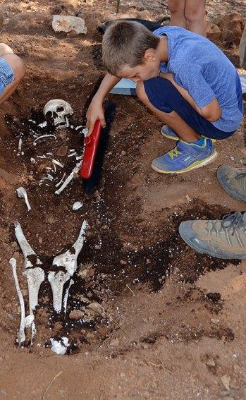 Excavant-el-jaciment1