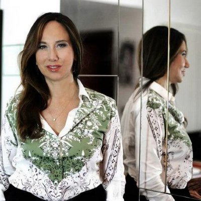 Chiara Dynys