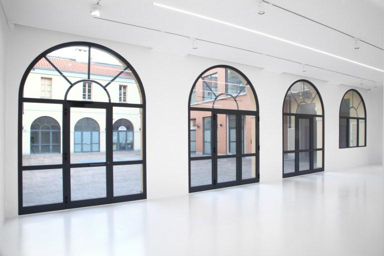 Galleria 10 A.M. ART