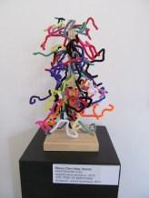 15. Art Senses näitus Pärnus