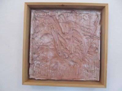 22. Art Senses näitus Pärnus