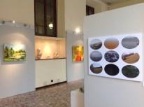 13 sala espositiva Art Senese