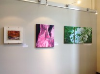 21 Cundric- Tisler- Tilanto sala espositiva Art Senses