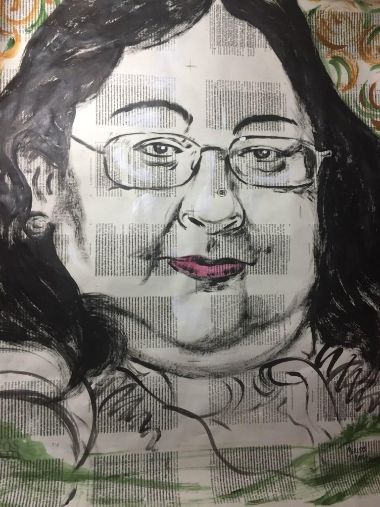 Raquel Huerta Nava