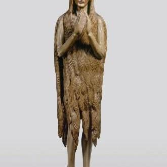 la scultura lignea policroma del quattrocento a firenze