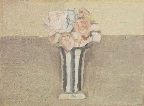 giorgio morandi fiori