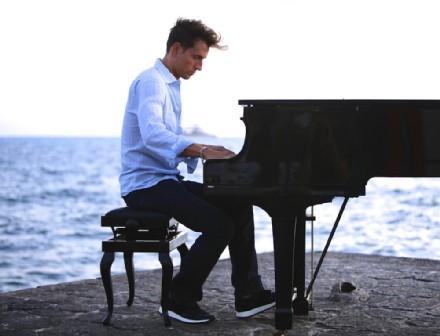 pianostuni ad ostuni il festival dedicato al piano