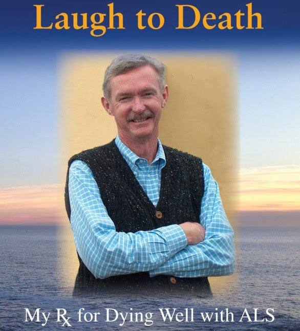 Laugh to Death